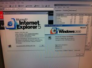 IE5_ja_Windows_2000_maaliskuu_2011JPG