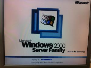 Windows_2000_Server_maaliskuu_2011