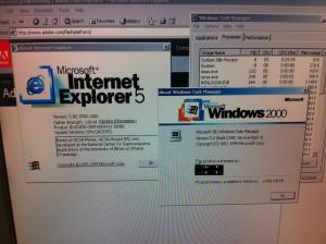 PageLines- IE5_ja_Windows_2000_maaliskuu_2011JPG.jpg