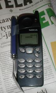 Nokia-Vertu-7777_vuodelta_2002
