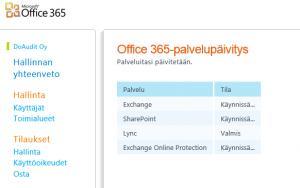 paivitykset_MS_Office_365_pilvessa