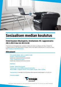 2013-05-28-some_koulutus