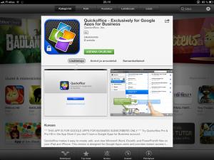 quickoffice-androidille-ja-iosille-Google-Apps-Business-kayttajille