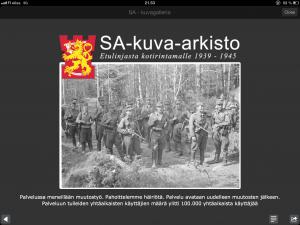 sa-aika-fi-julkaisu-2013-04-25-pilvesta