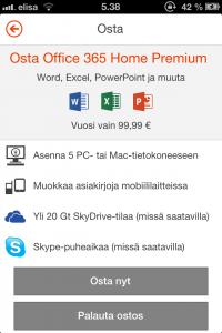 Appstoren-kautta-Office365-Home_Premium_ostaminen