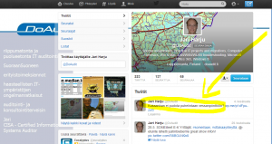 Twitter-ongelma-monella-2013-06-12-alkaen