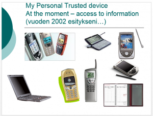My_personal_trusted_device.png