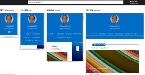 DoAudit_mobile_responsive_design_konsepti