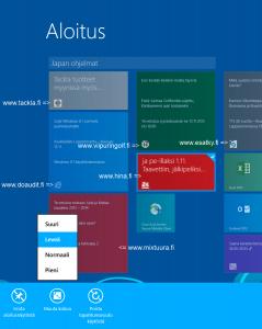 Windows81_liikkuvat_ruudut