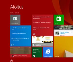 Windows_81_aloitusnayttoon-sulkeminen
