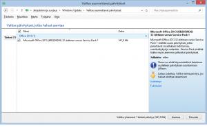 MS_Office_2013_SP1-koko_windowsupdaten_kautta