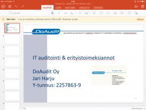 office-for-ipad-tilaus_kuva1