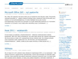 2011-06-28 DoAudit.fi_paasivu
