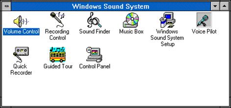 1993-lokakuu-ohjelmia