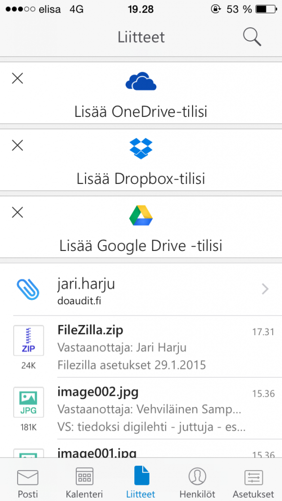 Apple_for_iOS_liitteet