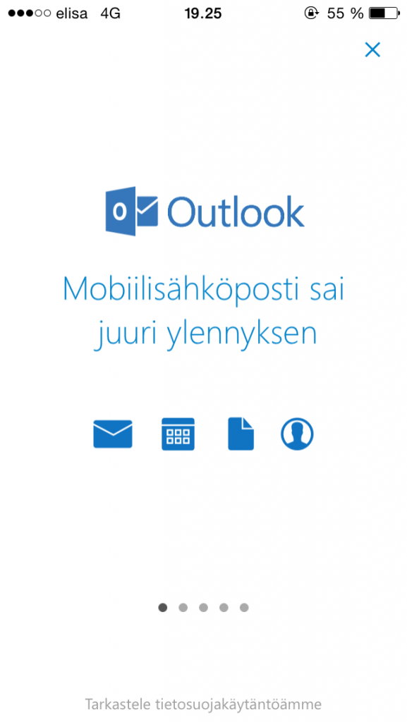 Outlook_for_IOS_intro