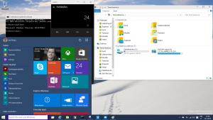 Windows_10_Technical_Preview_suomeksi-demo