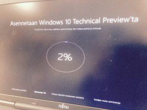 Windows_10_Preview_Spartan_asennus