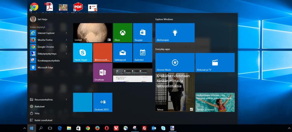 Windows-10-DoAudit