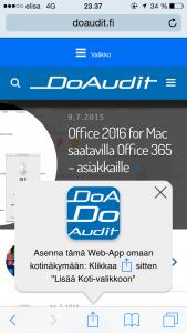 doaudit-pystyyn-elokuu-2015-nakyma