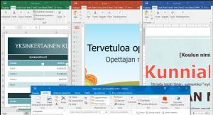 Office-2016-artikkelikuva