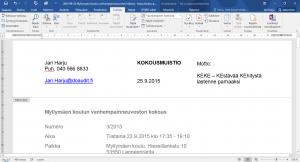 windows10-ja-Office-2016-esimerkkina-word2016