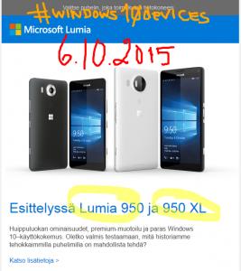 Nokia-Lumia-950_ja_950XL