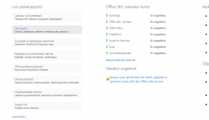 office-365-portaali