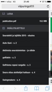 digilehti-VG-kausijulkaisu2015