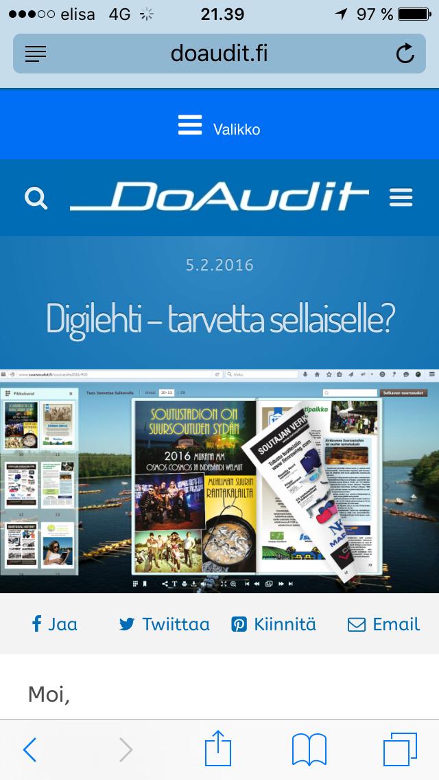 doaudit-mainos-digilehden-osalta