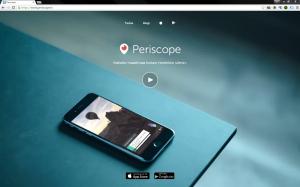 periscope-at-hina-isompi