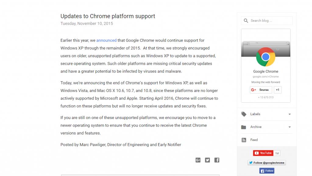 Google-Chrome-tuen-loppuminen-huhtikuu-2016