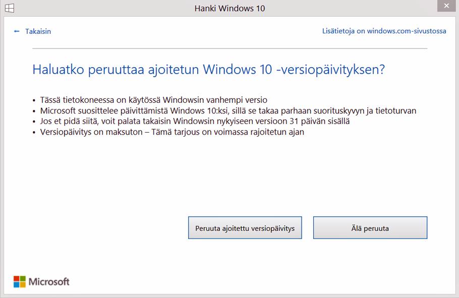 Windows-10-paivitys-peruutus