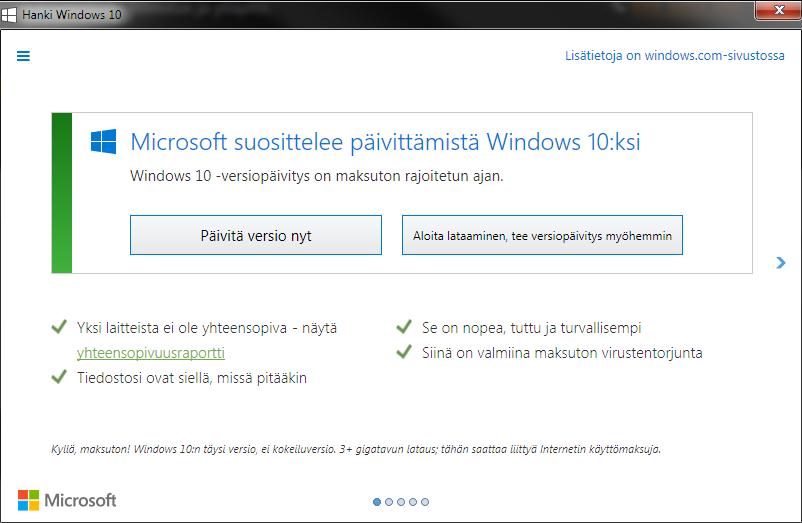 Windows-10-paivitysinfo-toukokuussa-2016