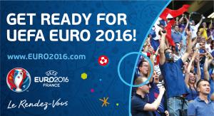 EURO_2016_Ticketing_FB_Share_EN