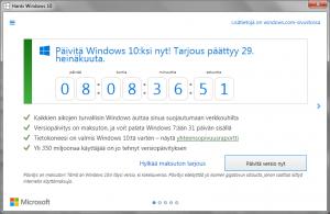 windows-10-aika-vahenee