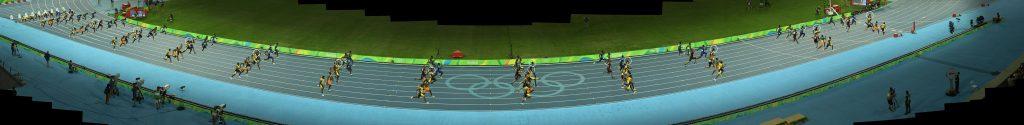 bolt-100m-race-3698x450