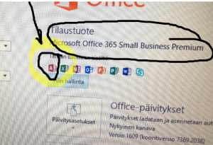 office365_small_business_premium