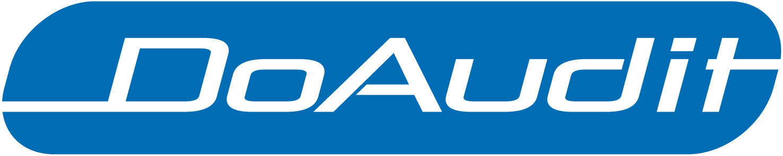 DoAudit Oy