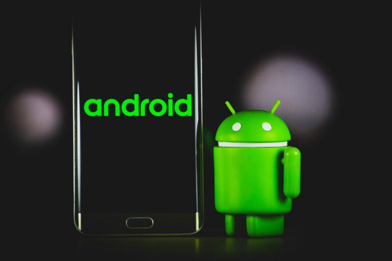 Androidista iPhoneen? iPhonesta Androidiin? – Ota yhteyttä