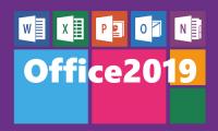 Office 2010:n tuen päättyminen
