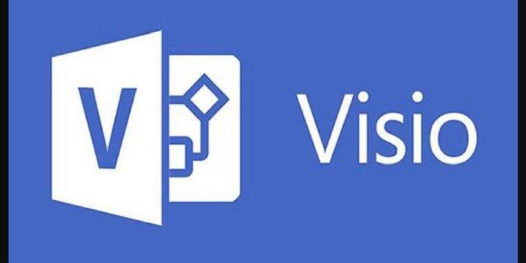 Syksyllä Visio mukaan Office 365 käyttäjille