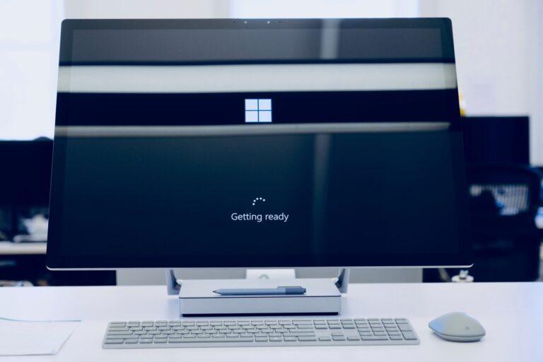 Windows 10 tuki loppuu 14.10.2025