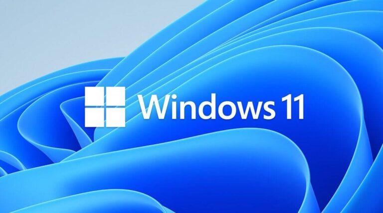 Windows 11 tulee — Oletko valmis?