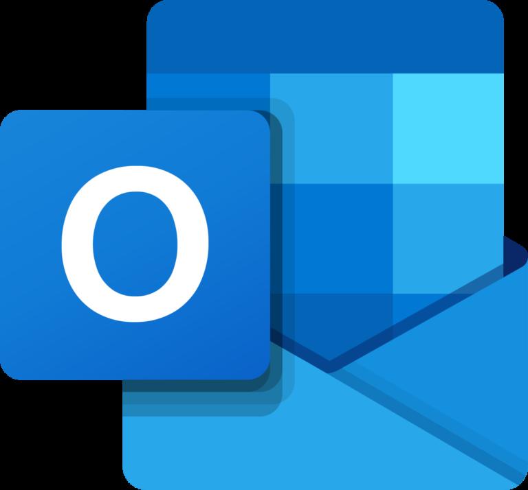 Outlook ja Office 365 / 1.11.2021 >
